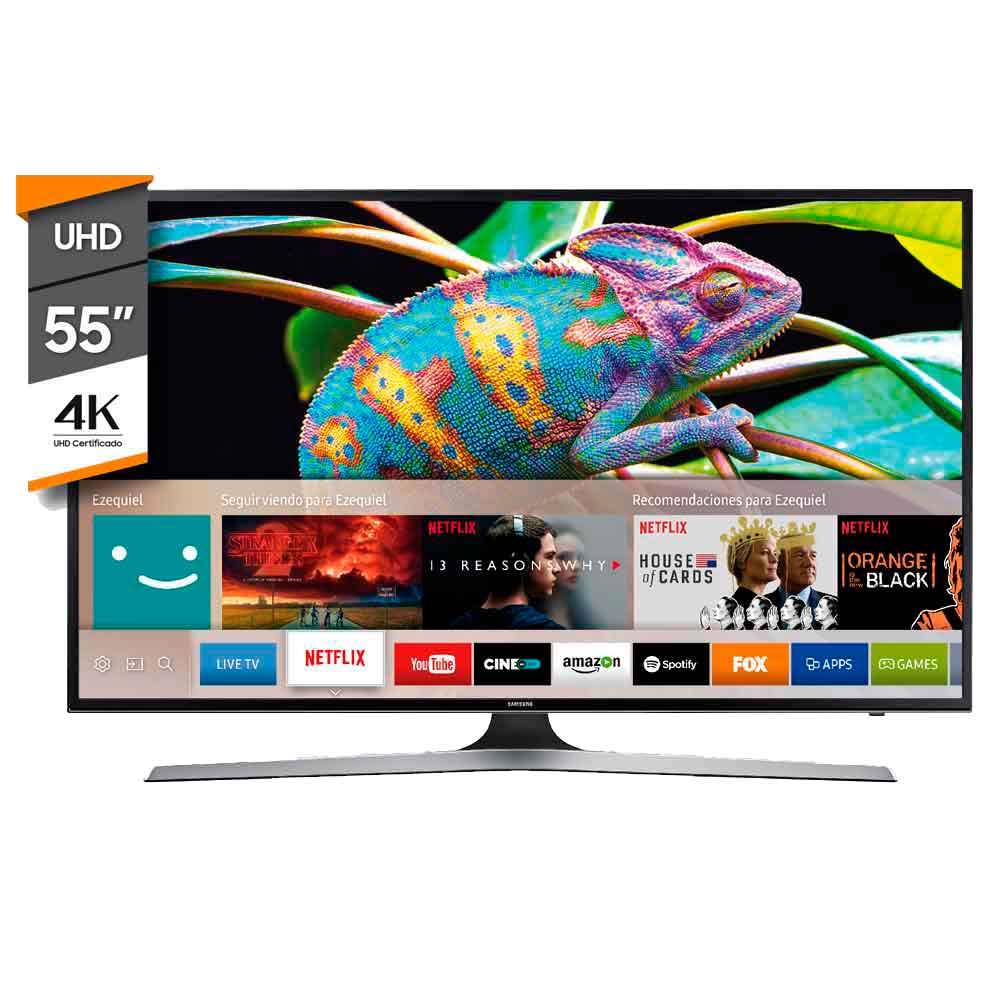 Smart-TV-4K-55--Samsung-UN55MU6100-501743