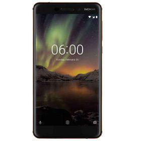 Celular-Libre-Nokia-6.1-Plate-2-Negro-781173