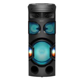 Sistema-de-Audio-Sony-MHC-V71D-400930