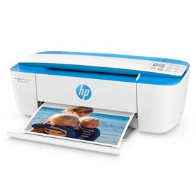 Impresora-Multifuncion-HP-DeskJet-Ink-Advantage-3775-363803