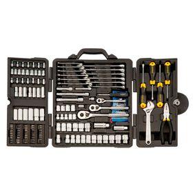Juego-de-herramientas-Stanley-STMT74290-176-Piezas-en-estuche-310145