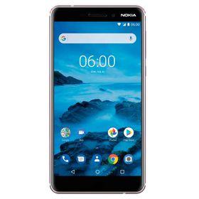 Celular-Libre-Nokia-6.1-Gris-Metalizado-781360