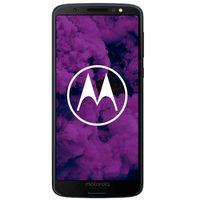 Celular-Libre-Motorola-Moto-G6-Deep-Indigo-781113