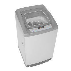 Lavarropas-Carga-Superior-Electrolux-6.5-Kg-800-RPM-FUZZYWASH-172390