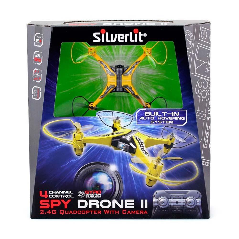 Drone-Spy-Cuadricoptero-Silverlit-84738