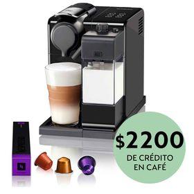 Cafetera-Nespresso-Lattissima-Touch-Black-13027