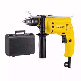 Kit-Taladro-13mm-Stanley-600-Watts-310021