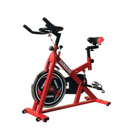 Bicicleta-Fija-Spinning-ARG-870SP-560069
