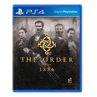 Juego-PS4-Ready-at-Dark-The-Order--1886--341629
