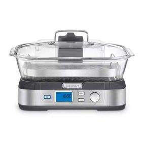 Vaporera-Cuisinart-Cookfresh-STM1000AR-12888