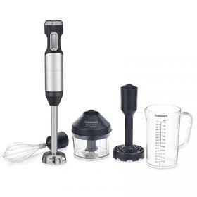 Mixer-Cuisinart-700W-09Lts-2-Velocidades-CSB100AR-180323