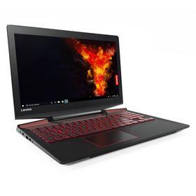 Notebook-Gamer-Lenovo-15.6--Core-i7-RAM-16GB-Y720-15IKB-363420