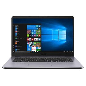 Notebook-Asus-15.6--AMD-A9-RAM-4GB-A505BP-BR194T-363738