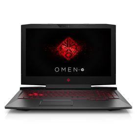 Notebook-Gamer-HP-15.6--Core-i5-RAM-8GB-OMEN-15-CE001LA-363376
