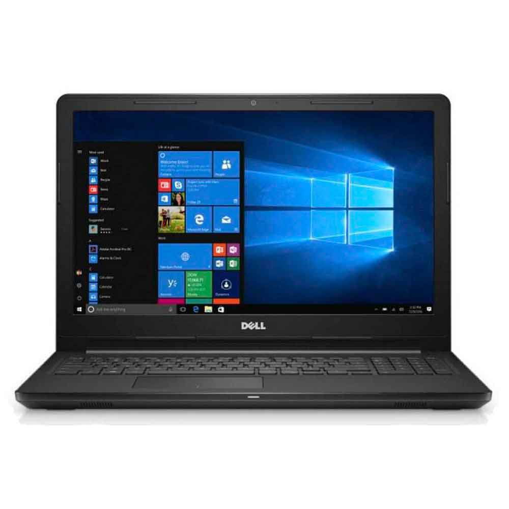 Notebook-Dell-15.6--Core-i3-RAM-4GB-Inspiron-I3567-I341TBW10-363492