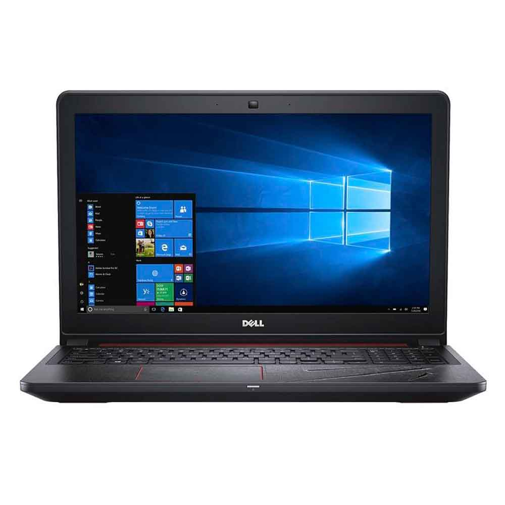 Notebook-Gamer-Dell-15.6--Core-i5-RAM-4GB-Inspiron-15-I5577-I541TBU-363543