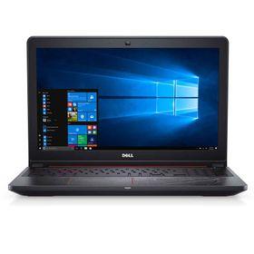 Notebook-Gamer-Dell-15.6--Core-i5-RAM-8GB-Inspiron-I5577-I581128GBU-363557