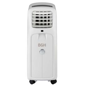 Calor-BGH-BP26WCP-2150F-2600W-20693