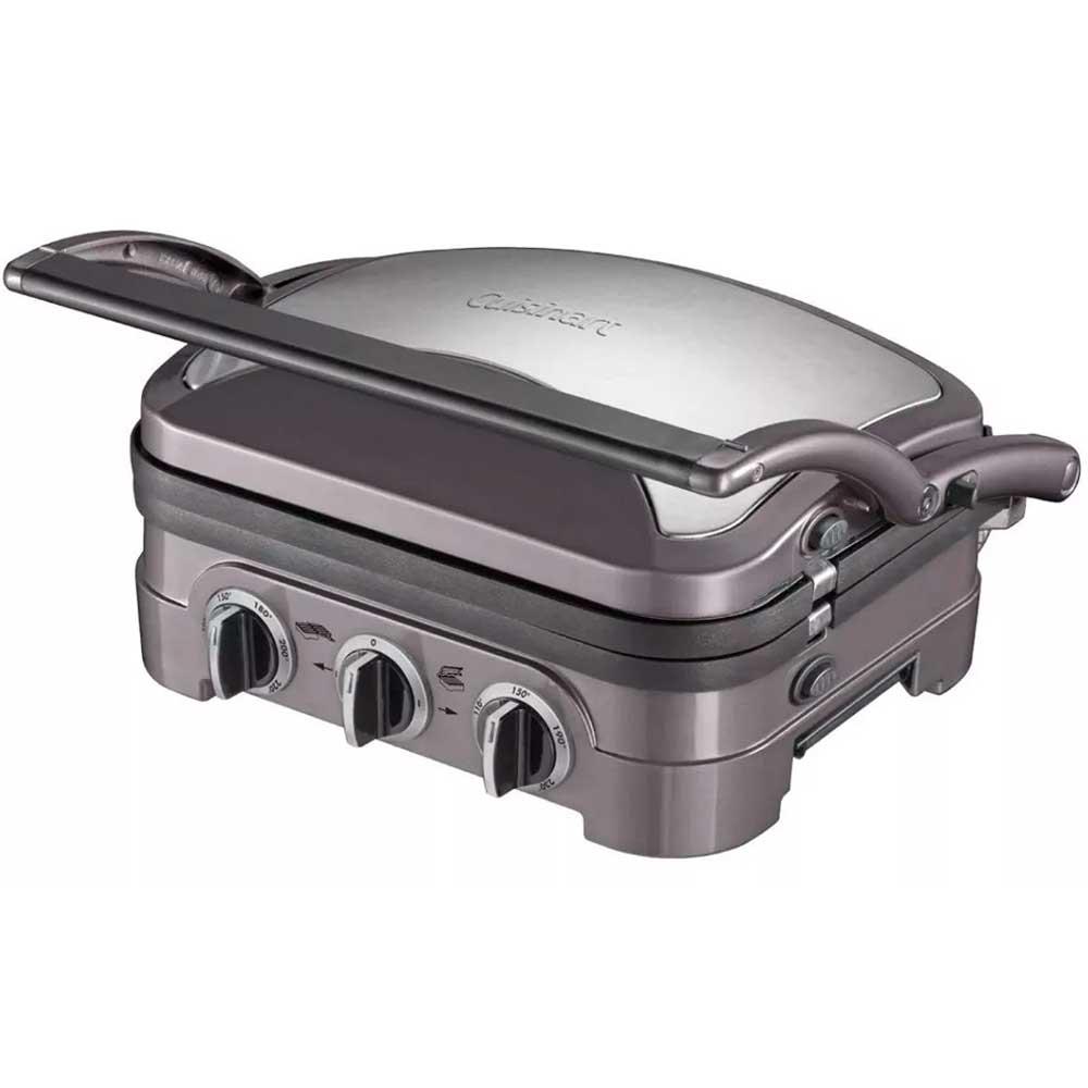 Parrilla-Electrica-Cuisinart-GR40AR-240122