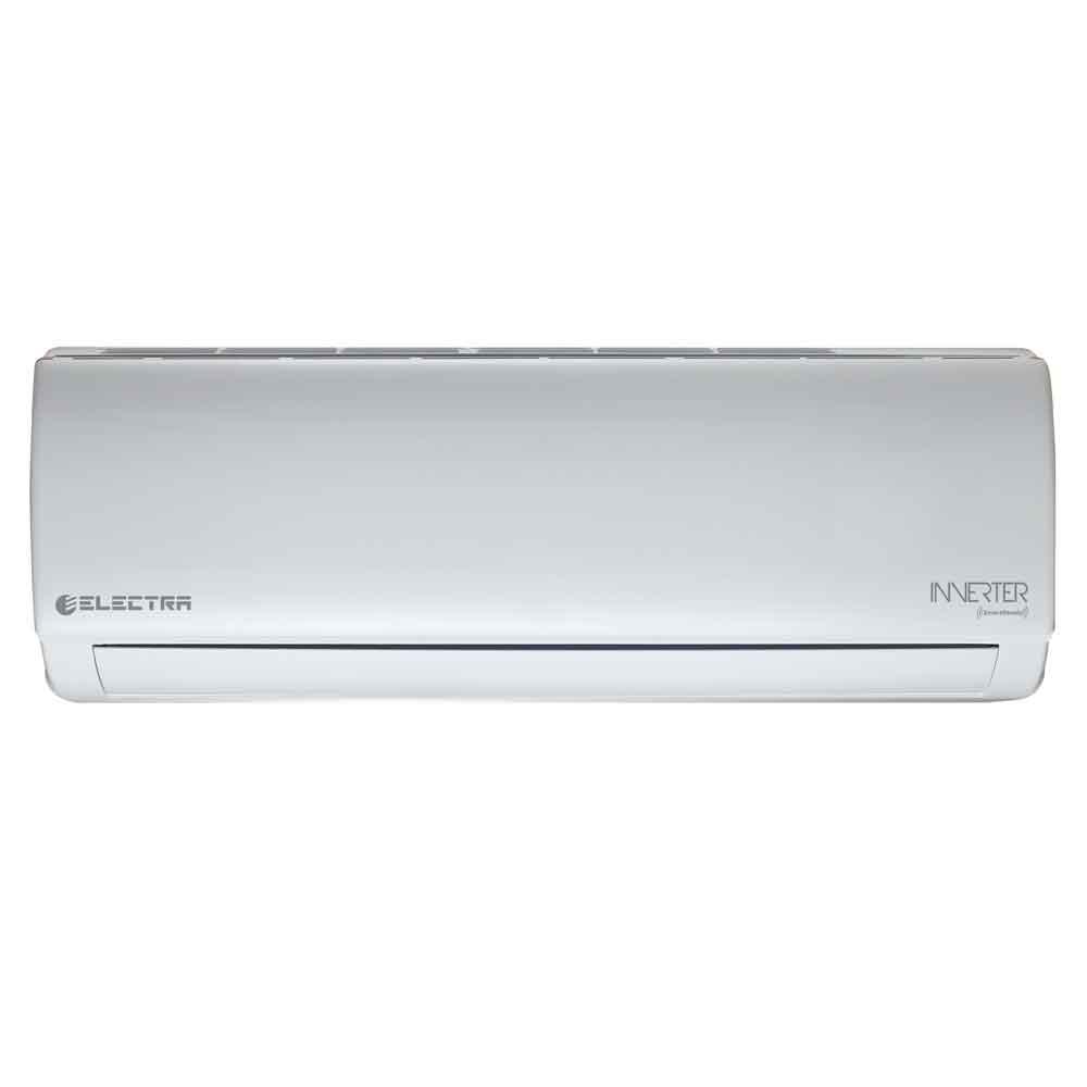 Calor-Electra-Trend-4300F-5200W-20594