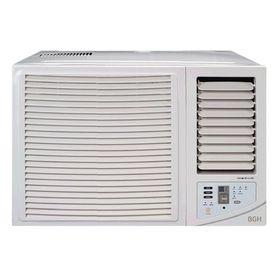 Aire-Acondicionado-Ventana-Frio-BGH-BC45FN-4500F--5100W-20113