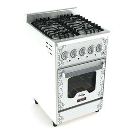 Cocina-Fornax-CA55BL-55cm-100279