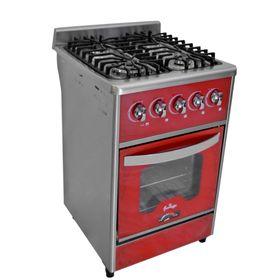 Cocina-Fornax-CA55RO-55cm-100427