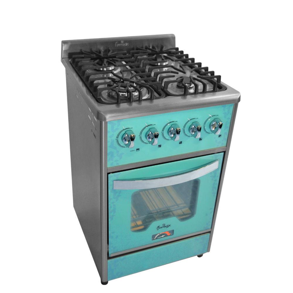 Cocina-Fornax-CA55TU-55cm-100460