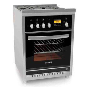 Cocina-Morelli-Cristal-600-VID-60cm-100153
