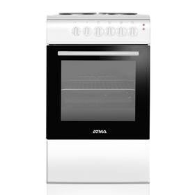 Cocina-Electrica-Atma-CCE3110B-50cm-100201