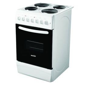 Cocina-Electrica-Brogas-1565-50cm-100374