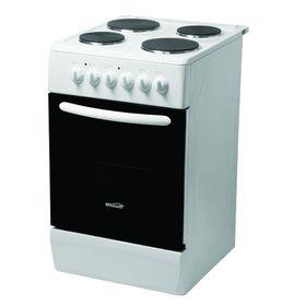 Cocina-Electrica-Brogas-1560-50cm-100278