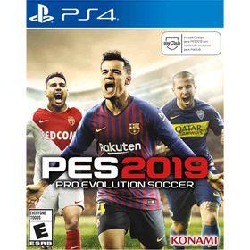 Juego-PS4-Konami-PES-2019-342205