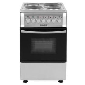 Cocina-Electrica-Domec-CEF5-50cm-100110