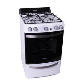 Cocina-Whirlpool-WFB56DB-55cm-100273