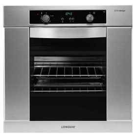 Horno-a-Gas-Longvie-H5900XF-100105