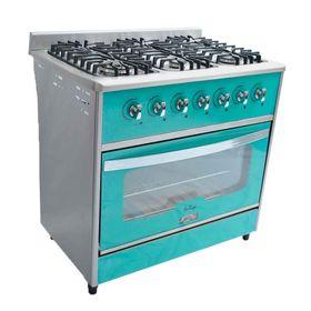 Cocina-Fornax-CA90TU-90cm-100510