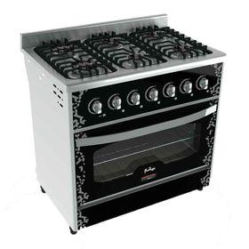 Cocina-Fornax-CA90NE-90cm-100483