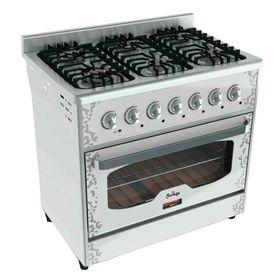 Cocina-Fornax-CA90BL-90cm-100468