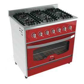Cocina-Fornax-CA90RO-90cm-100495