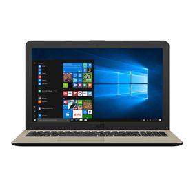 Notebook-Asus-15.6--Core-i3-RAM-4GB-X540UA-GQ058T-363374
