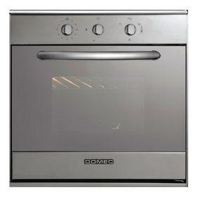 Horno-Electrico-Domec-Hex16-Reflex-100287