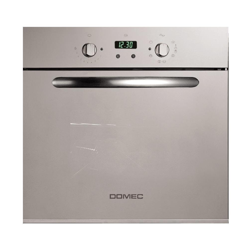 Horno-Electrico-Domec-HERS18-Reflex-100077