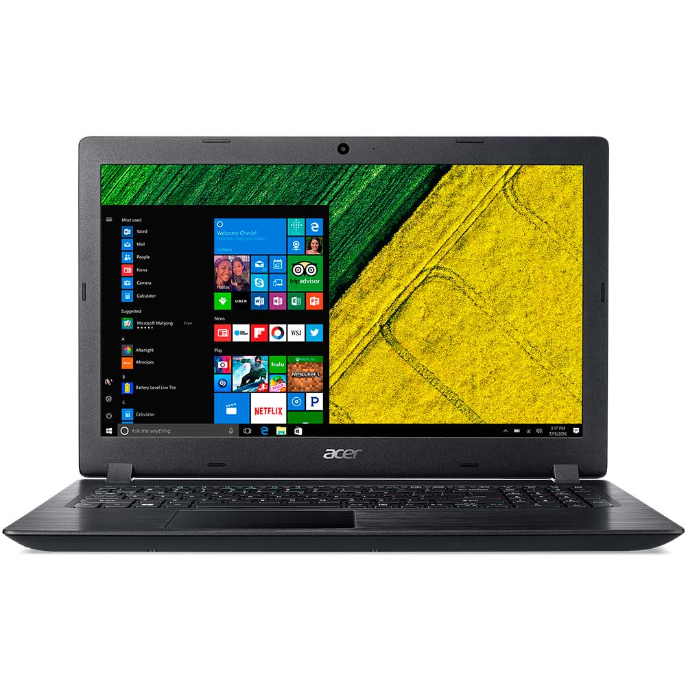 Notebook-Acer-15.6--Core-i5-RAM-4GB-A315-51-50P9-363050
