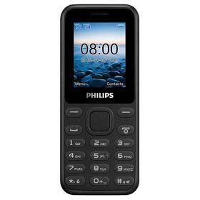 Celular-Libre-Philips-E105-781343