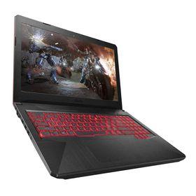 Notebook-Gamer-Asus-156--Core-i5-RAM-8GB-FX504GD-E4298T-363195