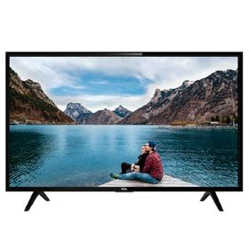 TV-Led-32--HD-TCL-L32D2900-501758