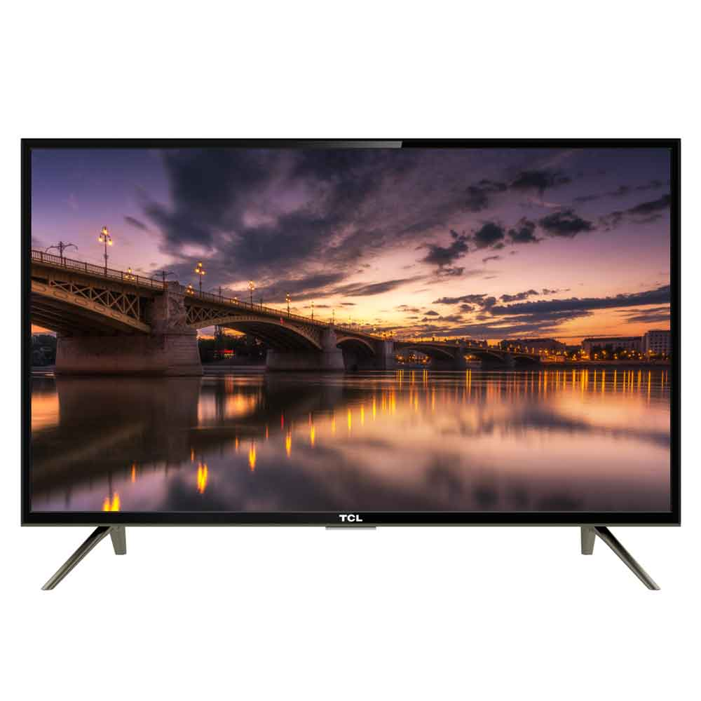 1c69a7c323b Smart-TV-40--Full-HD-TCL-L40S62-501763