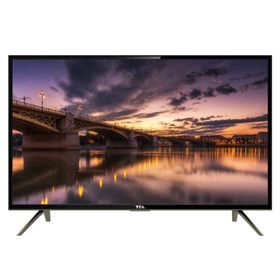Smart-TV-40--Full-HD-TCL-L40S62-501763