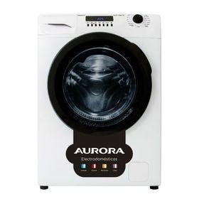 Lavarropas-Aurora-Carga-Frontal-7-Kg-1000-RPM-7510-170150